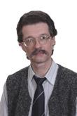 Донских Сергей Александрович