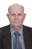 Жорник Александр Иванович
