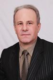 Макарченко Михаил Геннадиевич