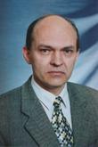 Федоров Александр Викторович